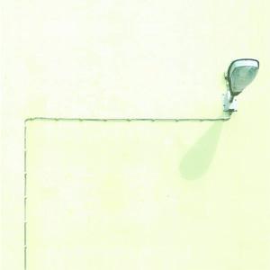 Lola Kite - Lights (2011)