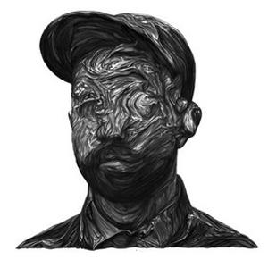 Woodkid - Iron EP (2011)