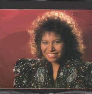 Justine Pelmelay - Blijf zoals je bent (1989)