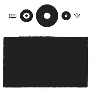 R.E.M. - Part lies, part heart, part truth, part garbage 1982-2011 (2011)