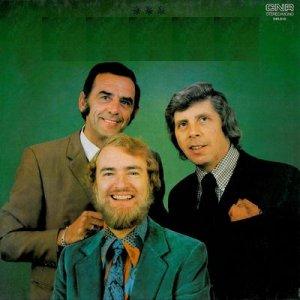 Het Cocktail Trio - Een goeie buur... (1973)