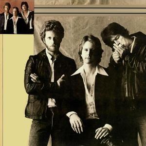 McGuinn, Clark & Hillman - McGuinn, Clark & Hillman (1979)