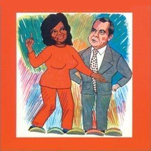 Shirley and Company - Shame Shame Shame (1975)