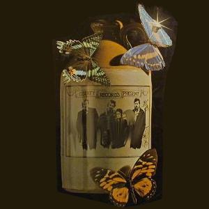 The Famous Jug Band - Sunshine Possibilities (1969)