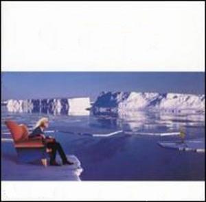 Edgar Winter - Winter Blues (1999)