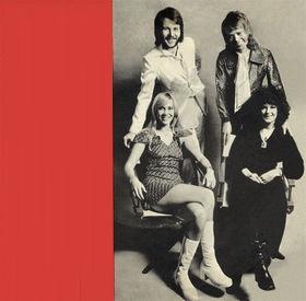ABBA - I Do, I Do, I Do, I Do, I Do (1977)