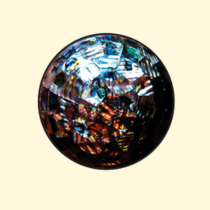Fovea Hex – Here Is Where We Used to Sing (2011)