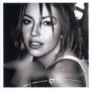 Thalia - Thalia (2003)