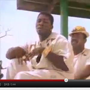 Chaka Demus & Pliers - Tease Me (1993)