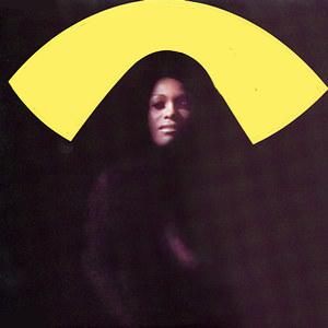 Marie Queenie Lyons - Soul Fever (1970)
