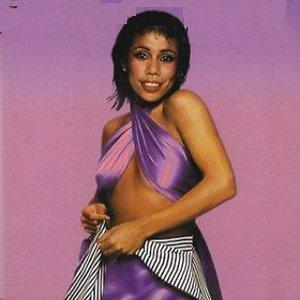 Sharon Redd - Sharon Redd (1980)
