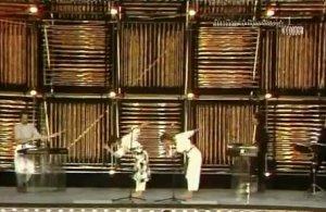Pas De Deux - Rendez-vous (1983)