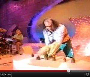 Guildo Horn - Guildo Hat Euch Lieb (1998)
