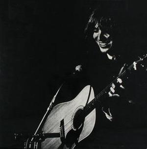Harry Sacksioni - Harry Sacksioni: Gitaar (1975)