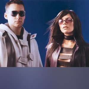 True Steppers and Dane Bowers ft. Victoria Beckham – Out Of Your Mind (2000)