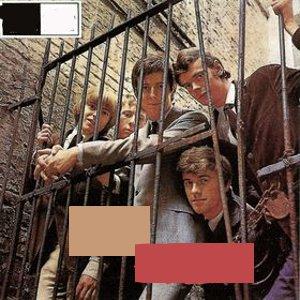 The Yardbirds - Five Live (1964)
