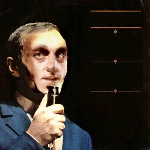 Charles Aznavour - La Bohème (1966)
