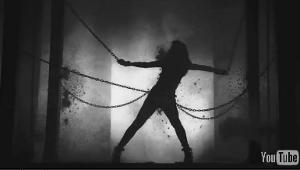 Madonna - Girl Gone Wild (2012)