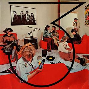 Panic - 13 (1978)