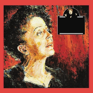 Edith Piaf - The Voice of the Sparrow/The Very Best of Edith Piaf (1991)