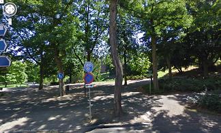 Frank Boeijen Groep - Kronenburg Park (1985)