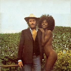 Nino Ferrer - Nino and Radiah (1974)