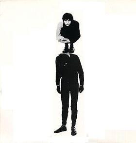 The Stranglers - Black and White (1978)