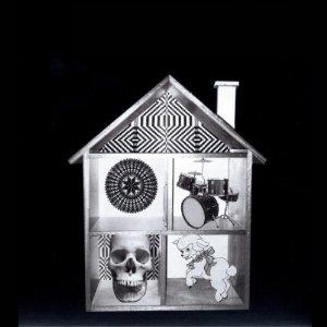 The Heavy - The House That Dirt Built (2009)