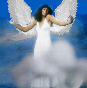 Donna Summer - A Love Trilogy (1976)