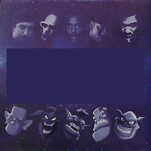B Real, Busta Rhymes, Coolio, LL Cool J & Method Man – Hit 'Em High (The Monstars' Anthem) (1997)