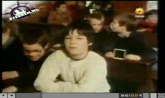Danny Boy – Repper de Klep (1980)