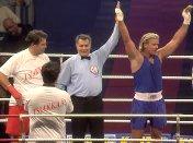Dries Roelvink (2004)