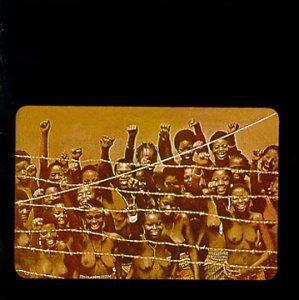 Fela Kuti & The Africa '70 - Expensive Shit (1975)