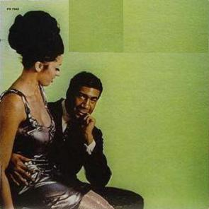 Pucho & The Latin Soul Brothers – Saffron and Soul (1967)