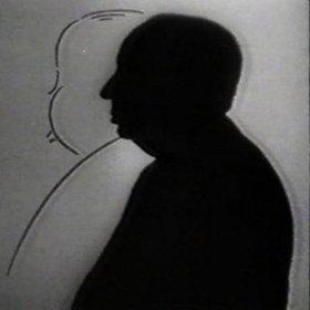 Mashtronaut - Hitchcock (2011)