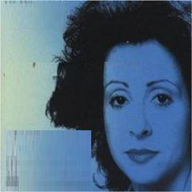 Vicky Leandros - Theo, wir fahr'n nach Lodz [3 CD] (1999)