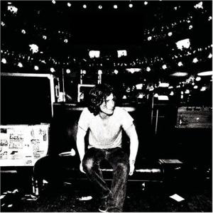 Pete Yorn - Nightcrawler (2006)