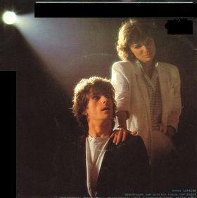 Toontje Lager - Net Als in de Film (1982)