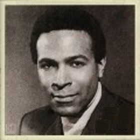 Marvin Gaye - M.P.G. (1969)
