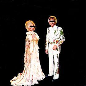 Porter Wagoner & Dolly Parton - Porter & Dolly (1980)