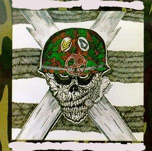 S.O.D. - Speak English Or Die (1985)