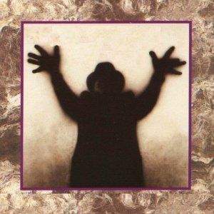 John Lee Hooker - The Healer (1989)