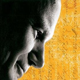 Pope John Paul II - Abbà Pater (1999)