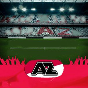 Ajax and Friends - Wij zijn Ajax (2012)