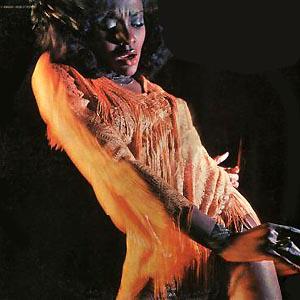 Van McCoy - Disco Baby (1975)