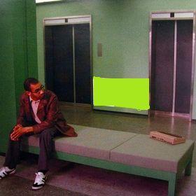 Bastian - Ready (2001)