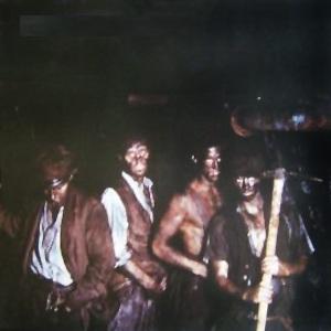 Kowalski - Schlagende Wetter (1982)