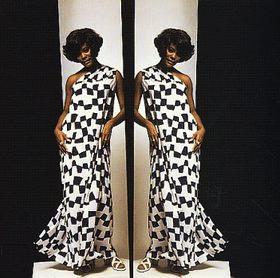 Dionne Warwick - Very Dionne (1970)