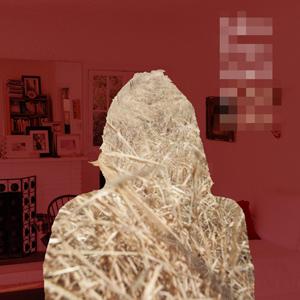 John Frusciante – Outsides (2013)
