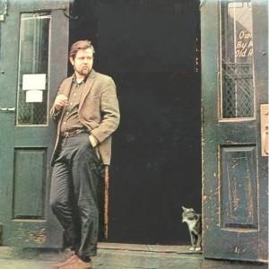 Dave Van Ronk - Inside Dave Van Ronk (1964)